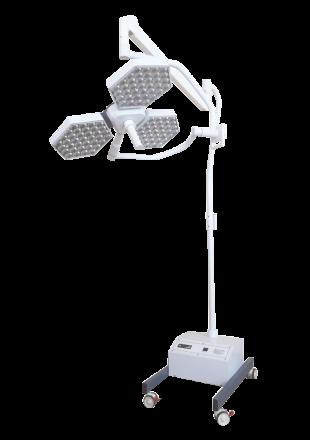 FENOX M7 Ledlight+